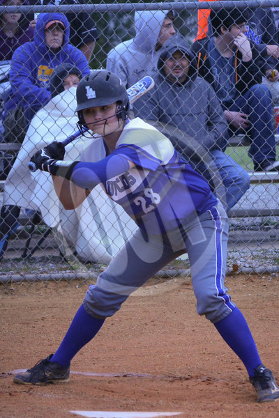 03-23-2017_LASoftball_OCN_MM_52cc