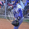 03-23-2017_LASoftball_OCN_MM_63cc