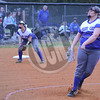 03-23-2017_LASoftball_OCN_MM_33cc