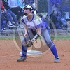 03-23-2017_LASoftball_OCN_MM_29cc