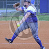 03-23-2017_LASoftball_OCN_MM_28cc