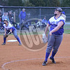 03-23-2017_LASoftball_OCN_MM_31cc