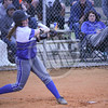 03-23-2017_LASoftball_OCN_MM_46cc