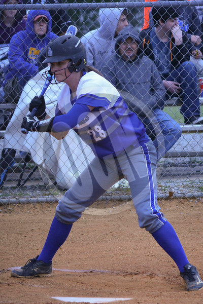 03-23-2017_LASoftball_OCN_MM_53cc