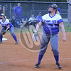 03-23-2017_LASoftball_OCN_MM_34cc