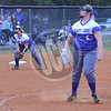03-23-2017_LASoftball_OCN_MM_27cc