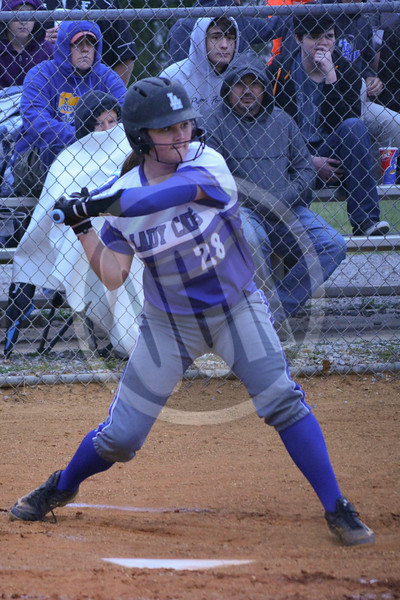 03-23-2017_LASoftball_OCN_MM_58cc