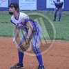 03-23-2017_LASoftball_OCN_MM_38cc