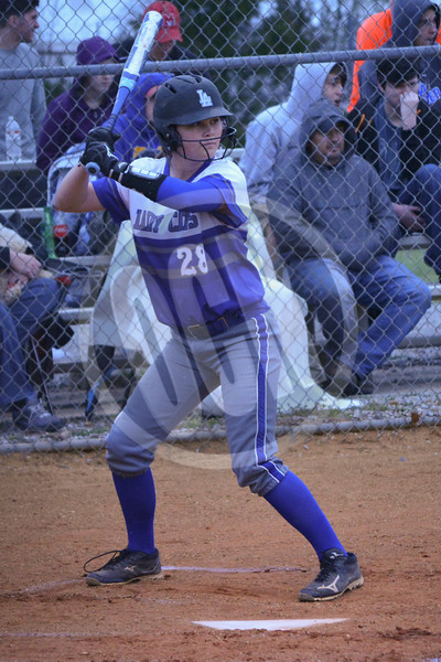 03-23-2017_LASoftball_OCN_MM_55cc