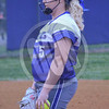 03-23-2017_LASoftball_OCN_MM_35cc