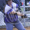 03-23-2017_LASoftball_OCN_MM_41cc