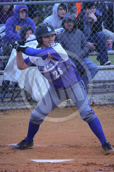 03-23-2017_LASoftball_OCN_MM_54cc