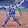 03-23-2017_LASoftball_OCN_MM_32cc