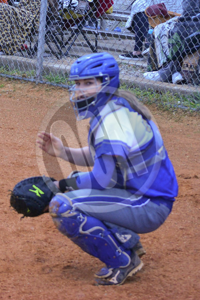 03-23-2017_LASoftball_OCN_MM_65cc
