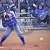 03-23-2017_LASoftball_OCN_MM_44cc