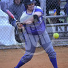 03-23-2017_LASoftball_OCN_MM_61cc