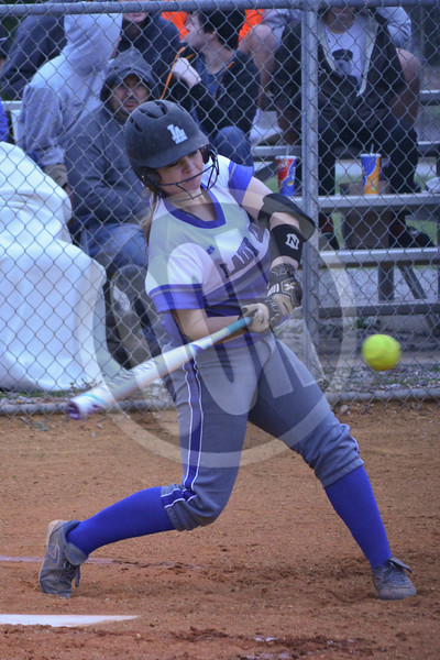 03-23-2017_LASoftball_OCN_MM_49cc