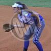 03-23-2017_LASoftball_OCN_MM_37cc