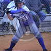 03-23-2017_LASoftball_OCN_MM_56cc