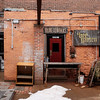 """The """"Bee Garten"""" at 810 Meadworks in Medina is an outdoor concert venues where live bands pay on Saturdays during the summer.(Joed Viera)"""