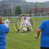 04-11-2017_LA Soccer vs Smith County_OCN_LNJ_228