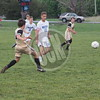 04-11-2017_LA Soccer vs Smith County_OCN_LNJ_235