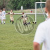 04-11-2017_LA Soccer vs Smith County_OCN_LNJ_227