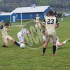 04-11-2017_LA Soccer vs Smith County_OCN_LNJ_237