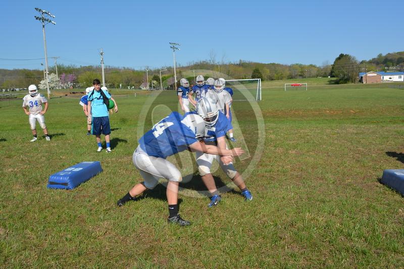 04-12-2017_LAFootballpractice_OCN_MM_34
