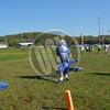 04-12-2017_LAFootballpractice_OCN_MM_31