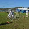 04-12-2017_LAFootballpractice_OCN_MM_27
