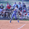 04-13-2017_LASoftball_OCN_MM_39cc