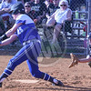 04-13-2017_LASoftball_OCN_MM_49cc