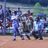 04-13-2017_LASoftball_OCN_MM_42cc