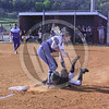 04-13-2017_LASoftball_OCN_MM_34cc