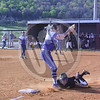 04-13-2017_LASoftball_OCN_MM_33cc