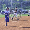 04-13-2017_LASoftball_OCN_MM_40cc