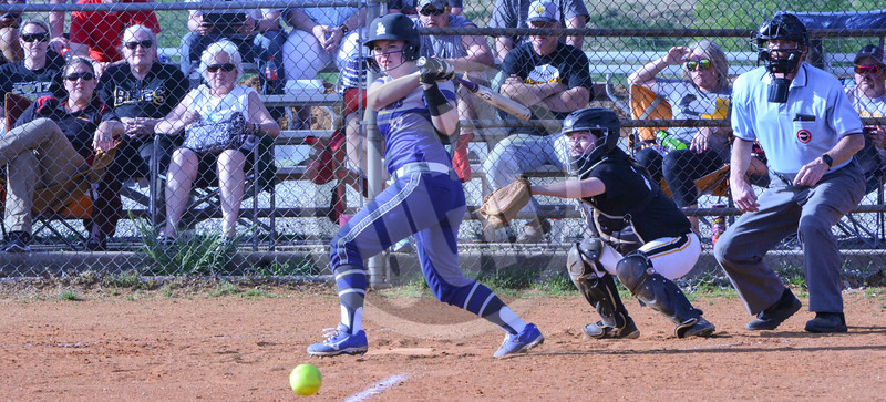 04-13-2017_LASoftball_OCN_MM_27cc2