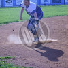 04-13-2017_LASoftball_OCN_MM_45cc