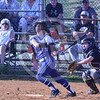 04-13-2017_LASoftball_OCN_MM_48cc
