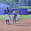 04-13-2017_LASoftball_OCN_MM_38cc