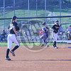 04-13-2017_LASoftball_OCN_MM_43cc