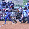 04-13-2017_LASoftball_OCN_MM_47cc