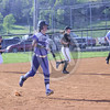 04-13-2017_LASoftball_OCN_MM_41cc