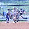04-13-2017_LASoftball_OCN_MM_46cc