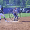 04-13-2017_LASoftball_OCN_MM_37cc