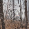 04-14-2017_Wildfire_PDO_015