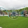 04-17-2017_Playground_PDO_005