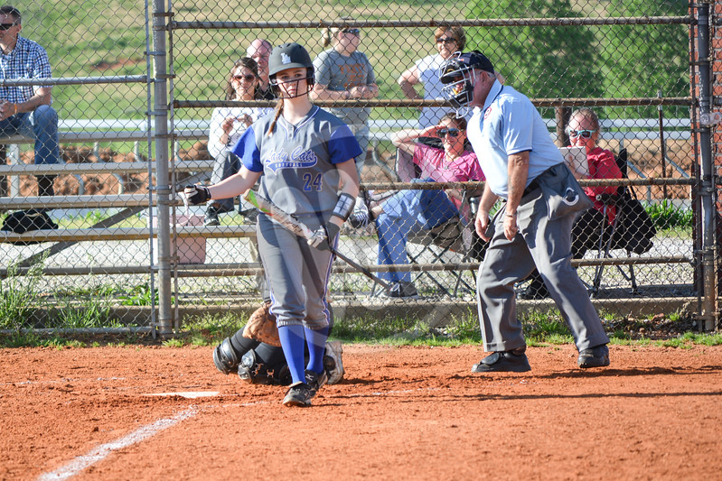 04-25-2017_LASoftball_OCN_MM_33cc