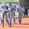 04-25-2017_LASoftball_OCN_MM_30cc